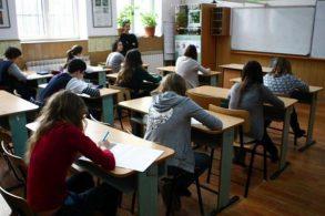 """EDUCATIEElevi botoşăneni premianţi la Olimpiada """"Ştiinţele Pământului"""