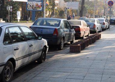 AUTOPiaţa auto prinde avânt după eliminarea timbrului de mediu