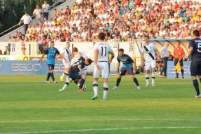 SPORT- FOTBALAstazi, ora 20.30, FC Botoșani – Poli Iași