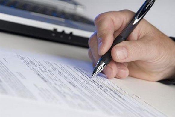 ECONOMIEToate firmele și PFA vor trebui să-și preschimbe actele de înregistrare la Registrul Comerțului