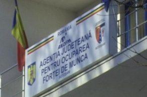 SOCIALAbsolvenţii de liceu sunt aşteptaţi să se înscrie în evidenţa Agenției Județene pentru Ocuparea Forței de Muncă Botoșani