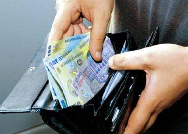 ECONOMIECine sunt românii cel mai bine PLĂTIȚI: În ce domenii salariul mediu net depășește 1000 de euro