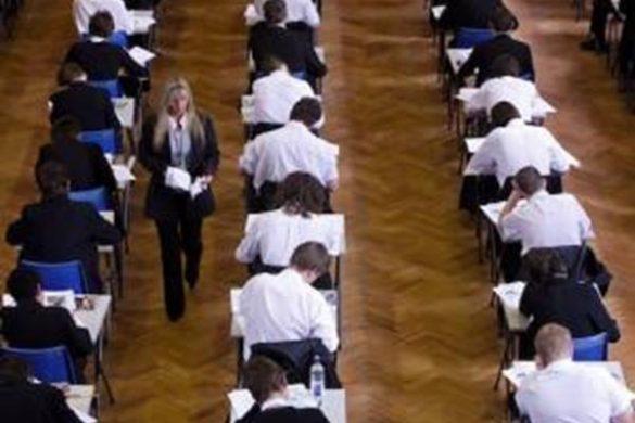 EDUCATIEPremii importante pentru elevii botoşăneni la Olimpiada de lingvistică