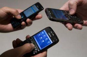 ECONOMIEAtenție! Sunt vizați toți românii cu telefoane mobile! Ce se modifică la 15 iunie