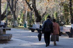 SOCIAL98.320 de pensionari botoşăneni vor beneficia de creşterea pensiilor începând cu 1 iulie