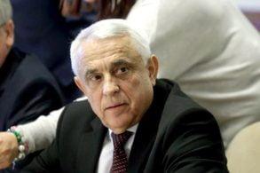 POLITICAMinistrul Agriculturii și consilierul premierului pe probleme agricole în vizită de lucru la Botoșani