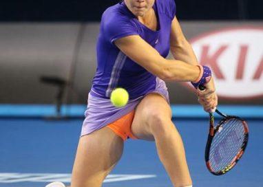 SPORT - TENISSimona Halep e prima în lume: Clasamentul făcut public de WTA