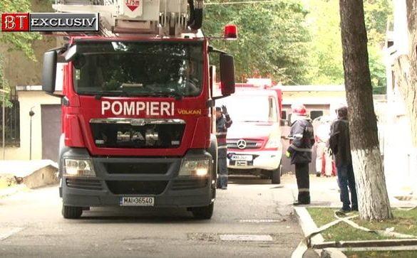 EVENIMENTSfaturi de la pompieri puse în practică de botoșăneni, pe timpul vacanței de Rusalii
