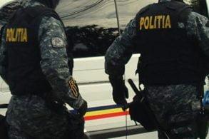 EVENIMENTPercheziții domiciliare la suspecți de contrabandă cu țigări din județul Botoșani