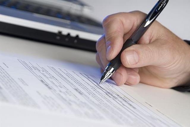 ECONOMIERegistrul Comerţului eliberează actele necesare pentru programul Start-up Nation