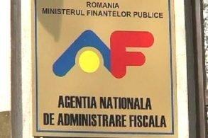 EVENIMENTAdministrația Finanțelor Publice Botoșani vizată de perchezițiile DNA