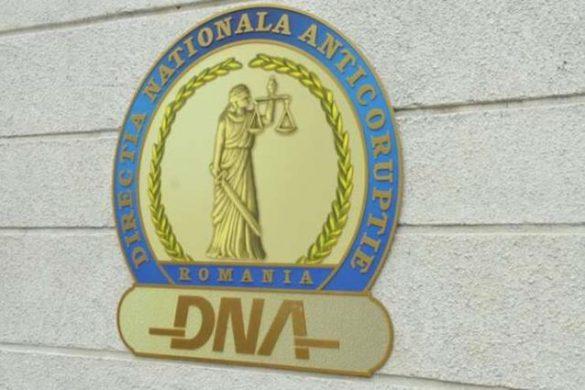 EVENIMENTŞef de institutie, un primar de comuna şi un fermier botoşănean inculpaţi de DNA