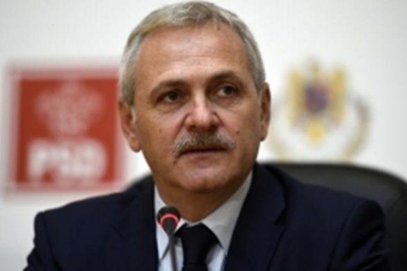 POLITICALiviu Dragnea, afirmaţii fără precedent: 'Îmi cer IERTARE tuturor românilor' -VIDEO