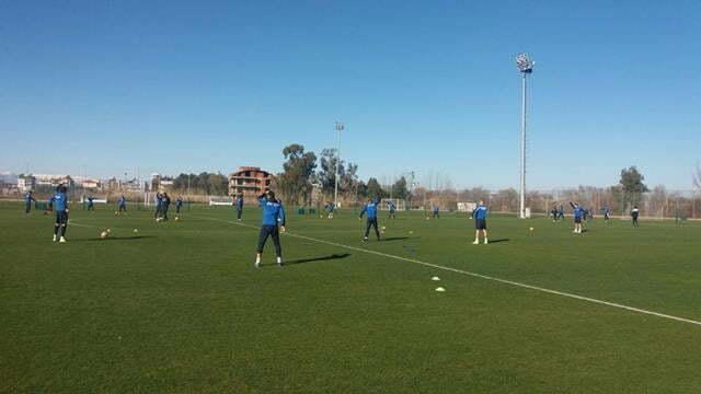 SPORT- FOTBALFC Botoșani organizează selecție de juniori