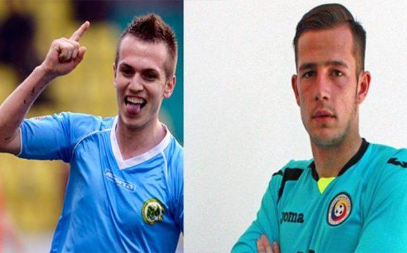 SPORT - FOTBALPrimele transferuri reusite de FC Botosani !