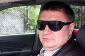 EVENIMENTProcesul lui Florin Țurcanu s-a amânat până pe 21 septembrie