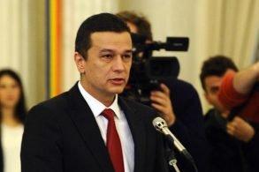 POLITICASorin Grindeanu a fost EXCLUS din PSD