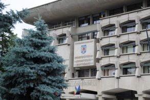 ADMINISTRATIEAvocatul Poporului – Biroul Teritorial Suceava, va acorda audienţe şi va primi petiţii cetăţenilor judeţului Botoşani……VEZI CAND