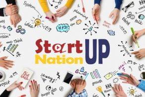 POLITICAPeste 2.500 de testări ale aplicaţiei Start-Up Nation, în acest week-end