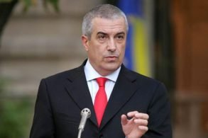 POLITICATăriceanu, despre negocierile cu UDMR: S-au închis discuţiile