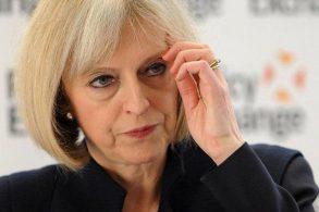 POLITICAAlegeri legislative anticipate în Marea Britanie: Theresa May pierde majoritatea de care dispunea în Parlament