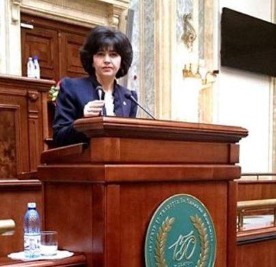 POLITICA41 de milioane de euro pentru reabilitarea și construirea de unități de învățământ în județul Botoșani – 144 de obiective