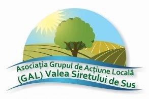 EVENIMENTAsociaţia Grupul De Acţiune Locală (GAL) Valea Siretului De Sus, anunţă lansarea sesiunii de cereri pentru măsură 04, 05, 06/6B