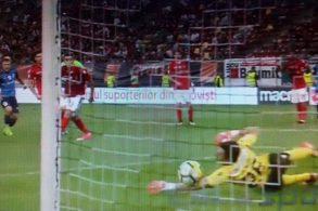 SPORT- FOTBALFCSB și-a aflat adversara din play-off-ul Champions League