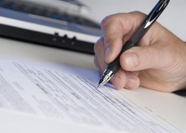 ADMINISTRATIEE lege: Codul fiscal a fost modificat