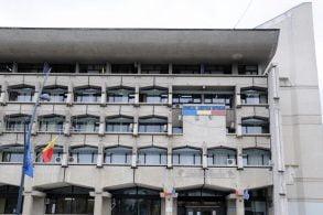 ADMINISTRATIEConsiliul Județean Botoșani finanțează proiecte în domeniile  cultură, educaţie, culte, sport și în domeniul tineretului
