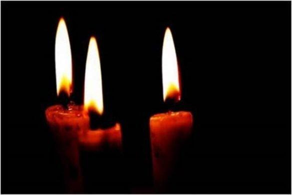 POLITICAConducerea PSD Botosani transmite condoleante familiei fostului primar  al municipiului, Dumitru Chiriacescu