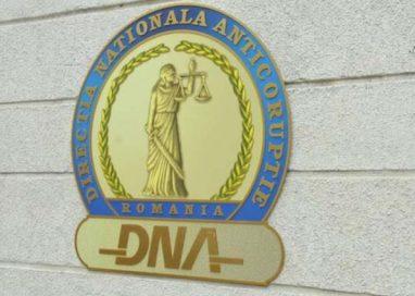 EVENIMENTProcurorii DNA au descins la Poliţia Botoșani şi la Parchetul Tribunalului