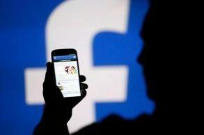 EVENIMENTFacebook își lansează platforma de televiziune la jumătatea lunii august