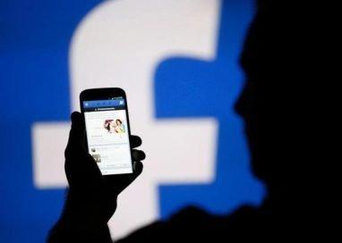 EVENIMENTRețeaua de socializare Facebook a picat, miercuri seara