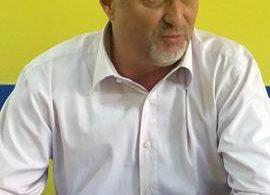 POLITICASenatorul PNL Costel Șoptică solicită urgentarea rezolvării litigiilor privind restituirea pădurilor din Botoşani