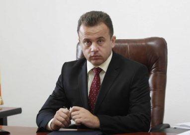 EDUCATIESe modifică examenul de Bacalaureat. Precizările ministrului Liviu Pop