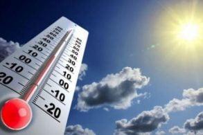METEOMeteorologii anunță că se schimbă vremea: Ce ne așteptă în zilele următoare