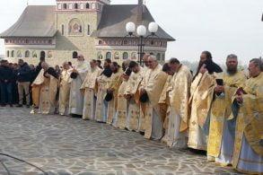 EVENIMENTConfuzie frecventă pe 15 august: În loc să își pomenescă morții, își sărbătoresc Mariile!