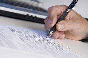 ADMINISTRATIERestituirea taxelor auto: În ce perioadă vei primi înapoi banii pentru timbrul de mediu?
