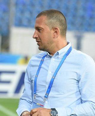 SPORT- FOTBALVEZI ce spune antrenorul FC Botoşani, Costel Enache, despre lotul pe care îl are la dispoziţie  -VIDEO