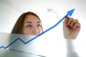 ECONOMIERomânia a avut cea mai mare creştere economică din UE