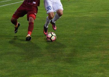 SPORT- FOTBALCampioana Viitorul și-a aflat adversara din play-off-ul Europa League