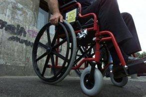 SOCIALIndemnizaţiile pentru persoanele cu handicap au fost majorate