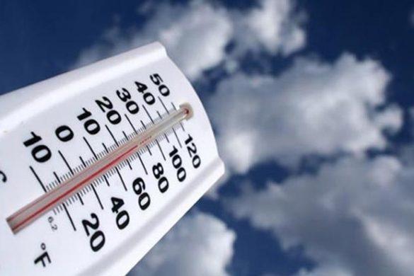 METEOMETEO – Vezi cum va fi vremea pentru zilele de joi si vineri