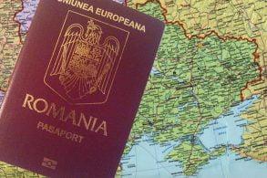ADMINISTRATIESe schimbă legea: Pașaportul nu va mai expira după 5 ani