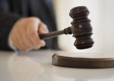 EVENIMENTCel mai mare traficant de femei din istorie, un celebru interlop român, și-a primit pedeapsa: Câți ani va sta în pușcărie