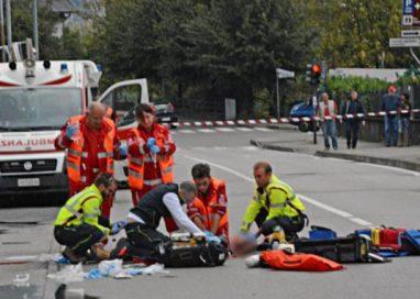 EVENIMENTTânără din Botoșani moartă într-un accident tragic în Italia
