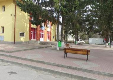 """EVENIMENT""""Seara Tradițiilor Românești"""", duminică, la Bucecea"""