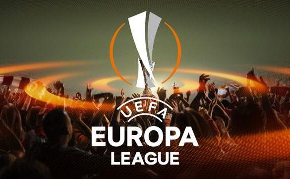 SPORT- FOTBALRezultate surpriza in meciurile din  Europa League