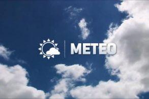 METEOVEZI prognoza meteo pe următoarele trei zile